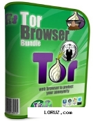 Tor browser bundle 8.0a2 rus portable