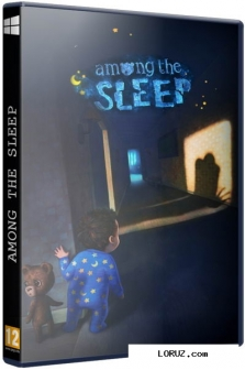 Among the sleep [update 2] (2014) pc | repack