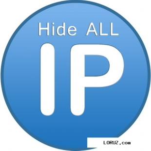 Hide all ip 2015.03.16.150316 final (+ portable)