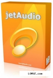 jetAudio 8.1.5.10314 Plus Repack/Portable by Diakov