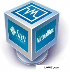 Virtualbox 5.2.18 build 124319 final + extension pack
