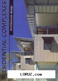 Residential complexes (architectural design)