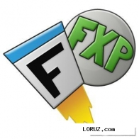 Flashfxp 4.0.0 build 1529 final