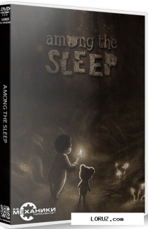 Among the sleep (2014) pc | repack